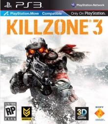 Killzone3boxart