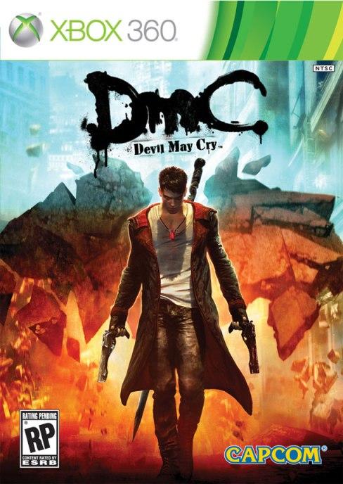 DmC-BoxArt