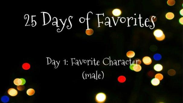 25days-day1