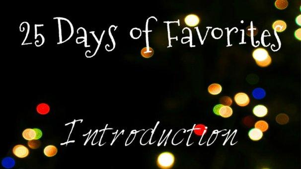 25days-intro