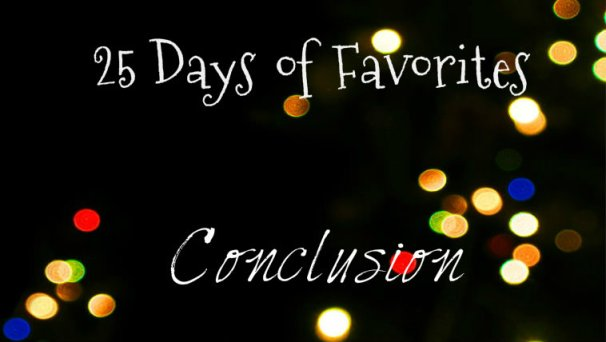 25days-conclusion