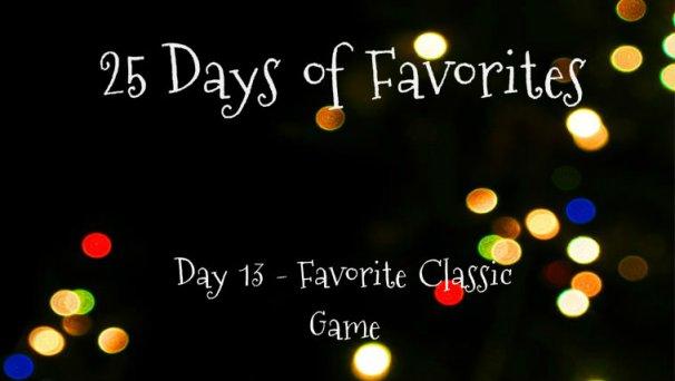 25days-day13