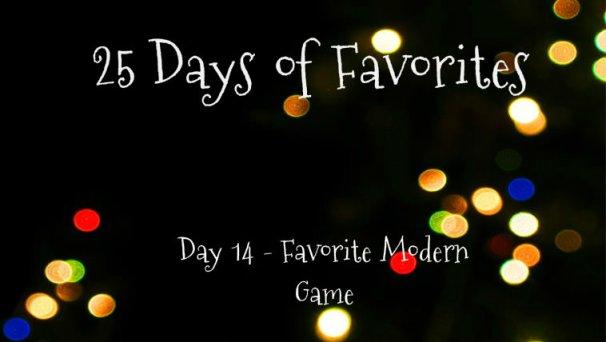 25days-day14