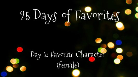 25days-day2