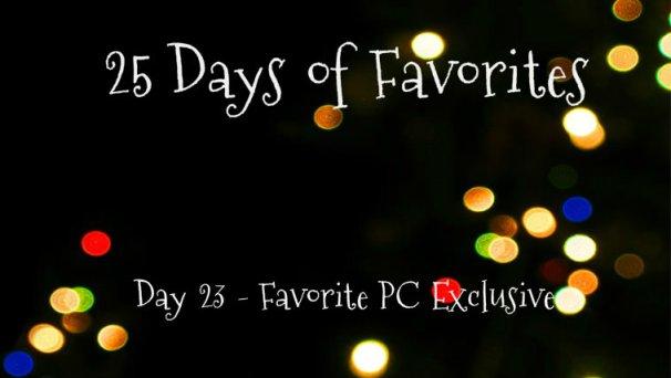 25days-day23