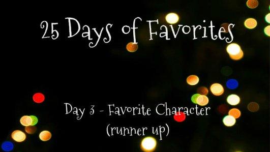 25days-day3