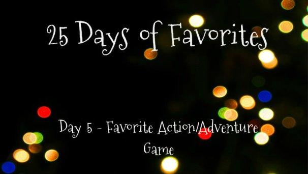 25days-day5
