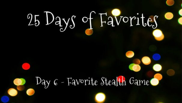 25days-day6