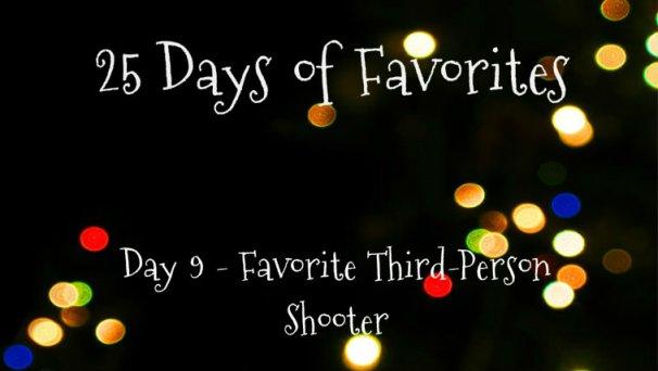 25days-day9