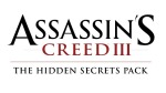 AC3HiddenSecret