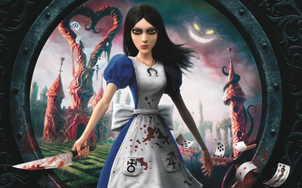 AliceMadness1