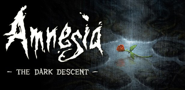 AmnesiaBoxArt