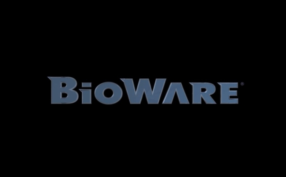 BiowareLogo