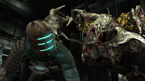 DeadSpace1-1