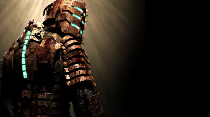 DeadSpace-