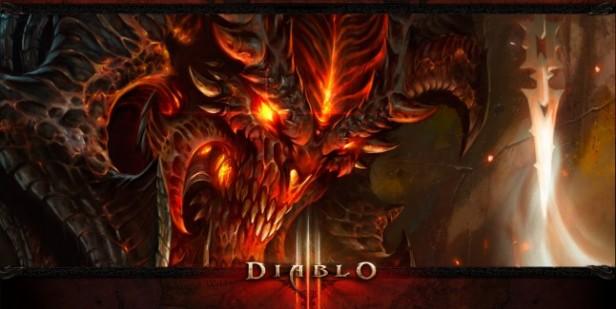 Diablo3-1