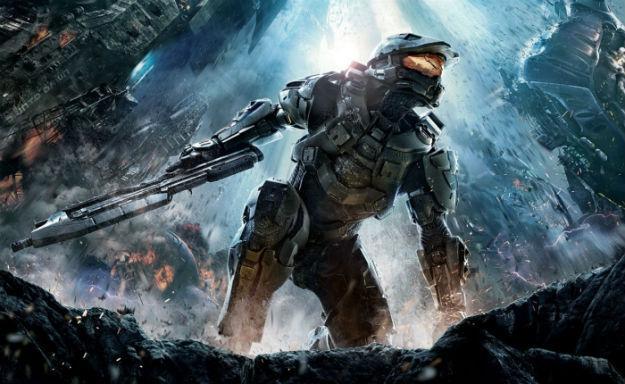 Halo4-1