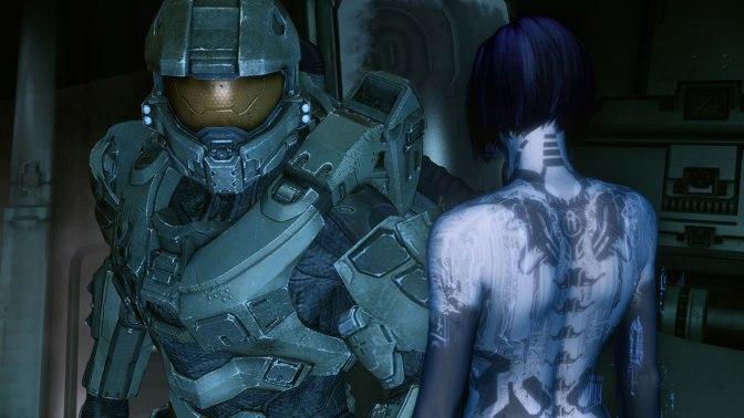 Halo4-cortana