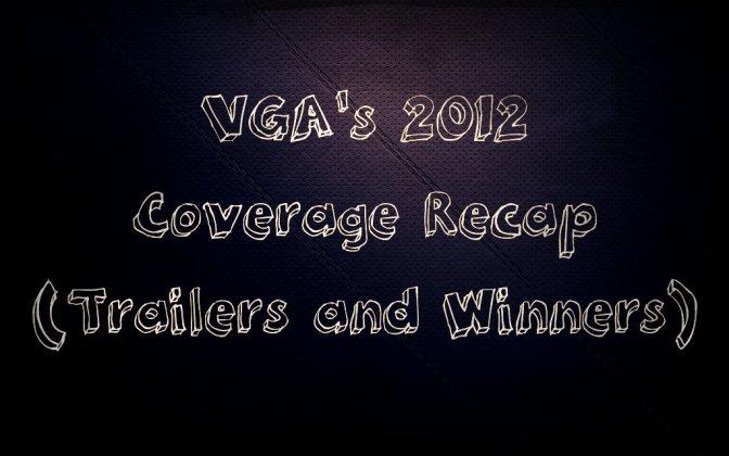 VGAcoverage
