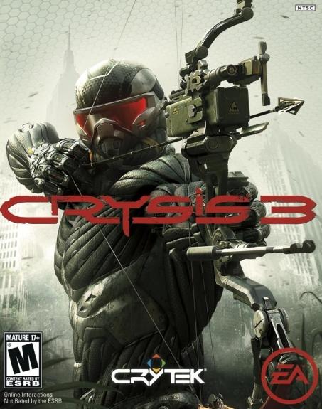 Crysis3boxart