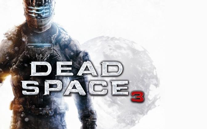 DeadSpace3boxart