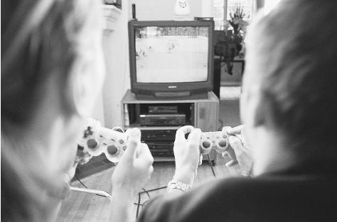 videogame1