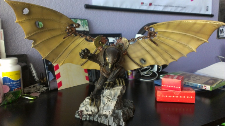 Songbird2