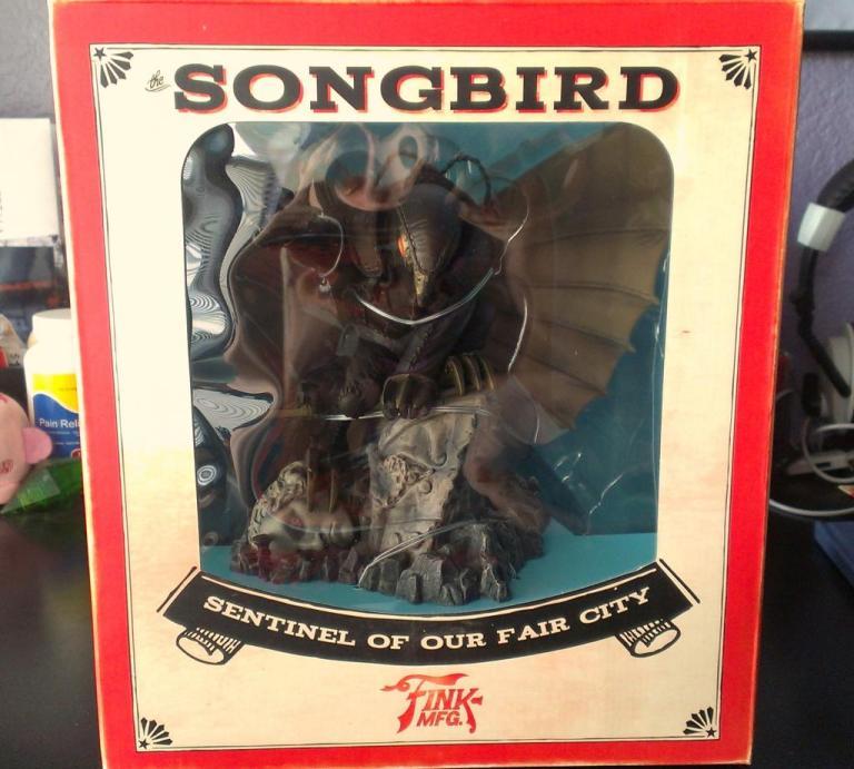 Songbird1