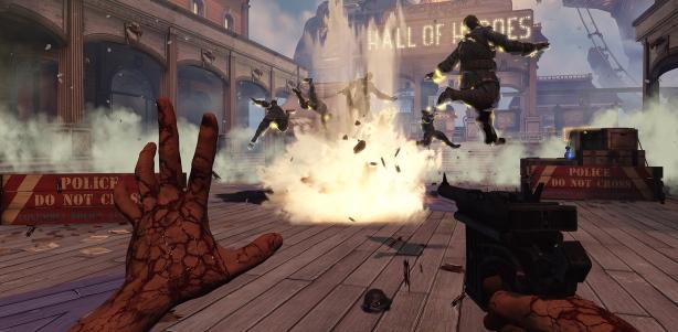 Credit: www.pcgamer.com