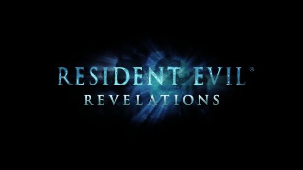 ResidentEvilRevelations