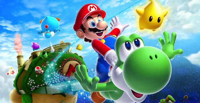 E3-2013-Nintendo