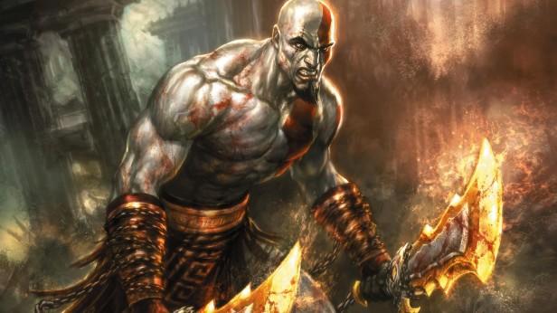Kratos1