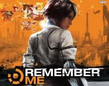 RememberMe-1