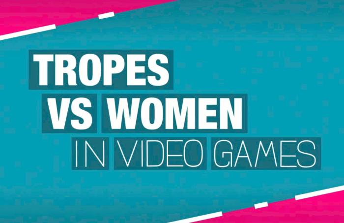 TvW-videogames