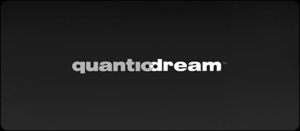 quanticdream