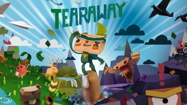 Tearaway-1