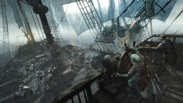 AC4-screen2