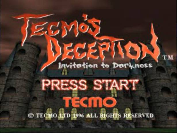 Deception1
