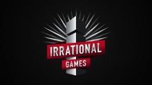 IrrationalGames1