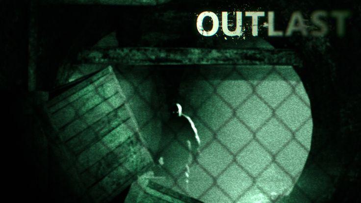 [Изображение: outlast.jpg]