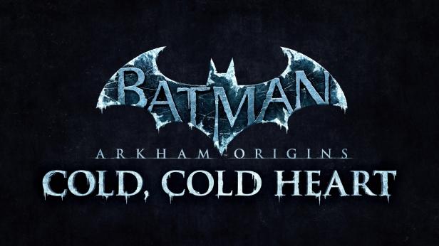 ColdColdHeart