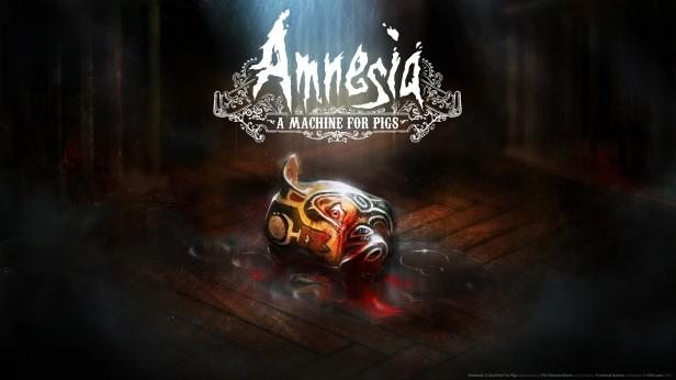 Amnesiaamfp1