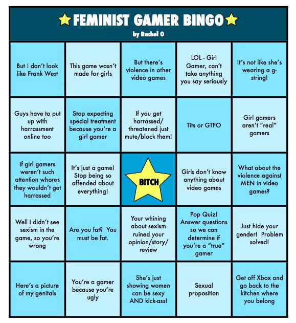 Photo Credit: www.feministfatale.com