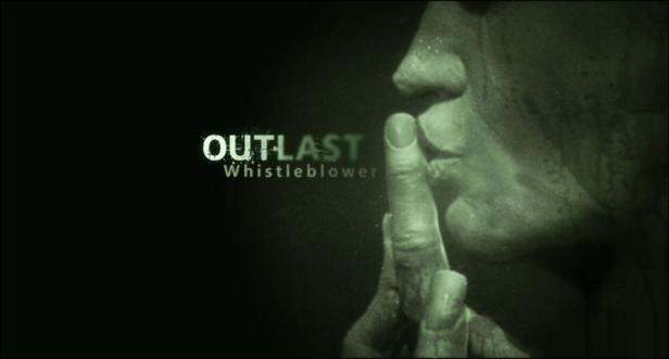 OutlastWhistleblower