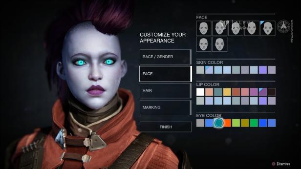 Destiny First Look Alpha_20140614131116