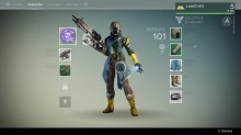 Destiny First Look Alpha_20140614161740