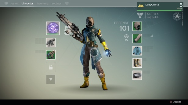 Destiny First Look Alpha_20140614161740