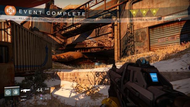 Destiny Beta_20140720142449
