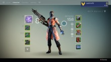 Destiny Beta_20140720155417