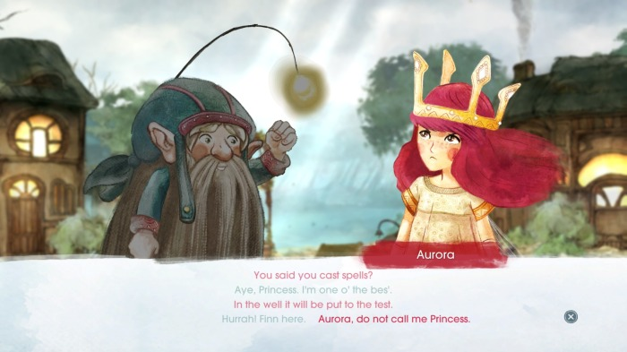 Child of Light_20140809134101